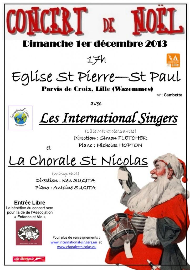 2013-12-01-ConcertNoel