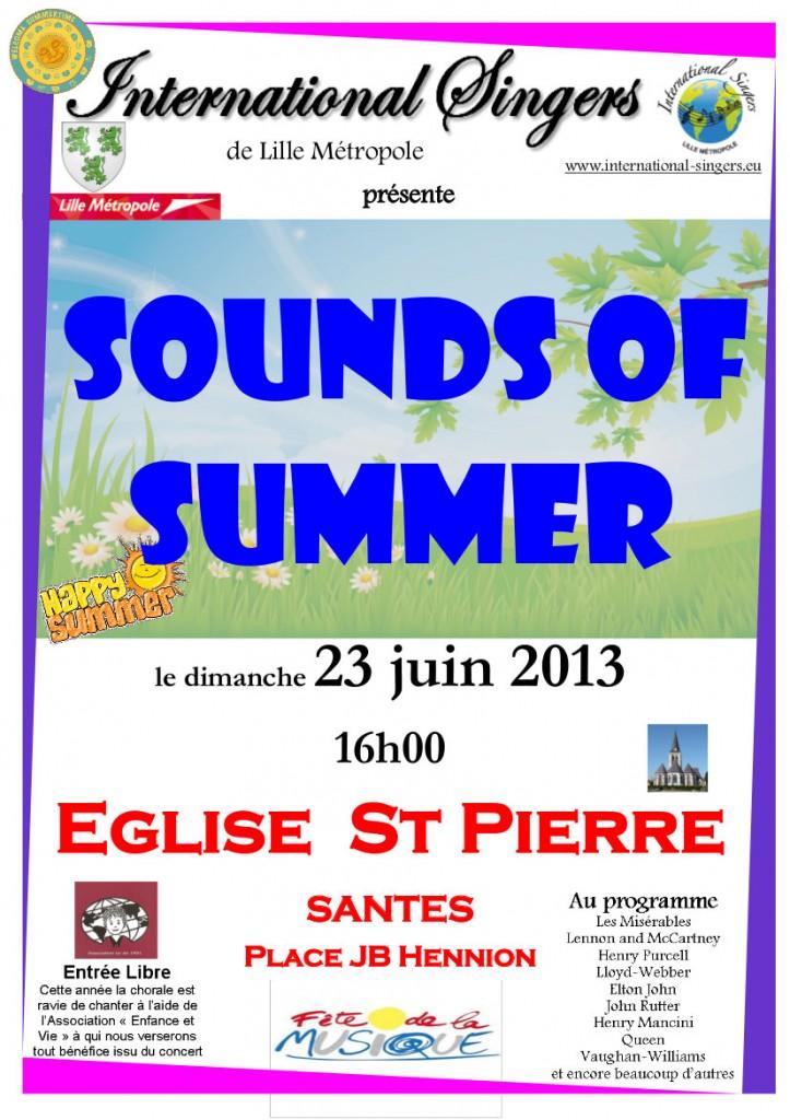 2013_Summer_Concert