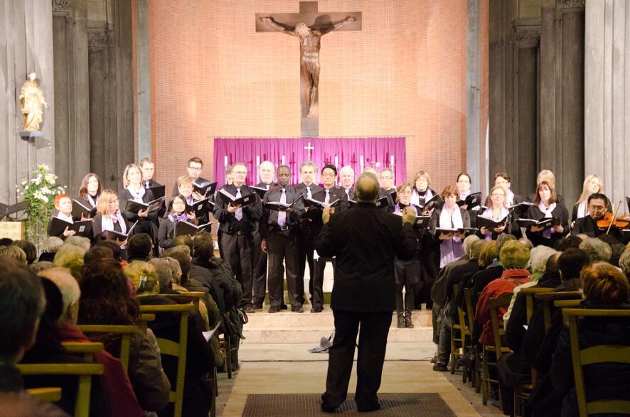 r001-concert_eglise_SP-SP_01-12-2013