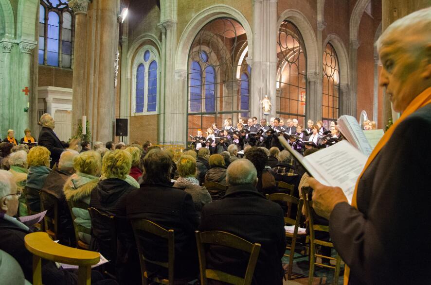 r003-concert_eglise_SP-SP_01-12-2013